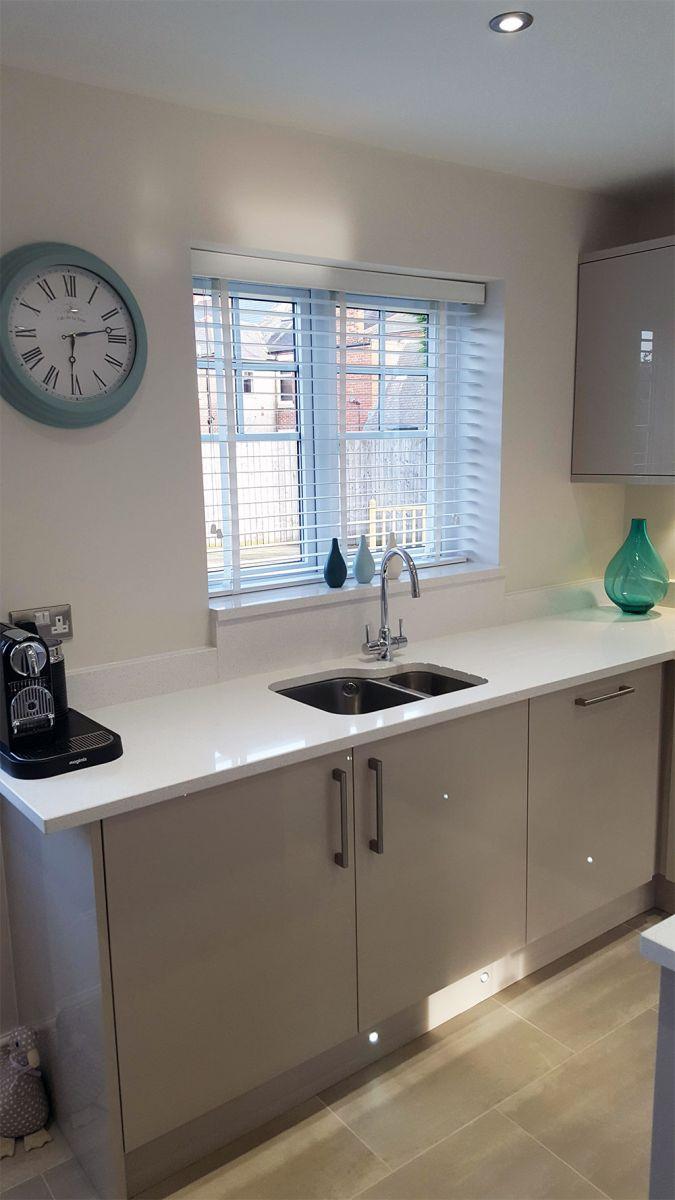 Tecaz bathroom suites - Our Designs