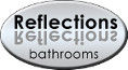 Reflections Bathrooms