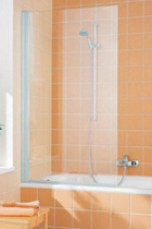 Bath Screens from £49.99