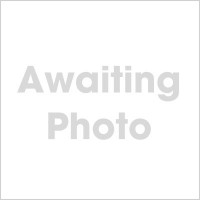 Coram Showers - Premier Frameless Hinged Door 1200mm (Left Hand)